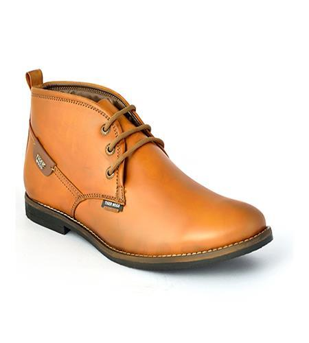 92755-Mr.Shoes Casual Shoes