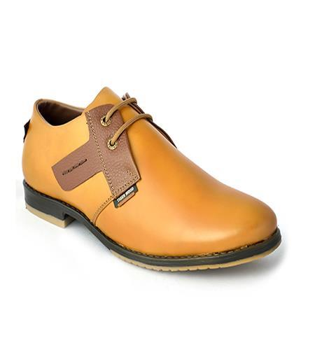 92756-Mr.Shoes Casual Shoes