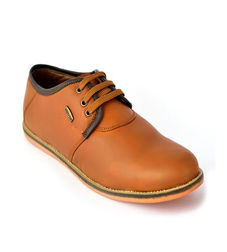 92752-Mr.Shoes Casual Shoes