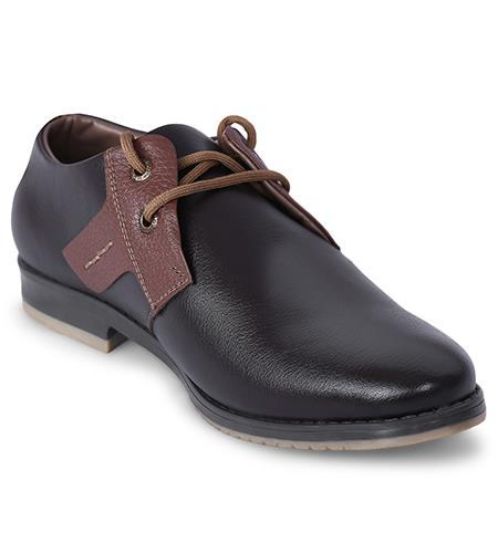 92773-Mr.Shoes Casual Shoes