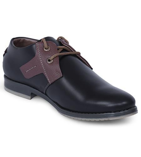 92774-Mr.Shoes Casual Shoes