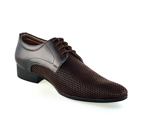 92688-Mr.Shoes Formal Shoes