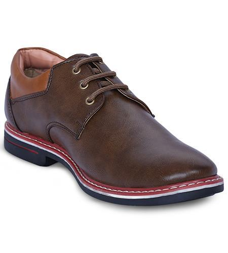 92769-Mr.Shoes Formal Shoes