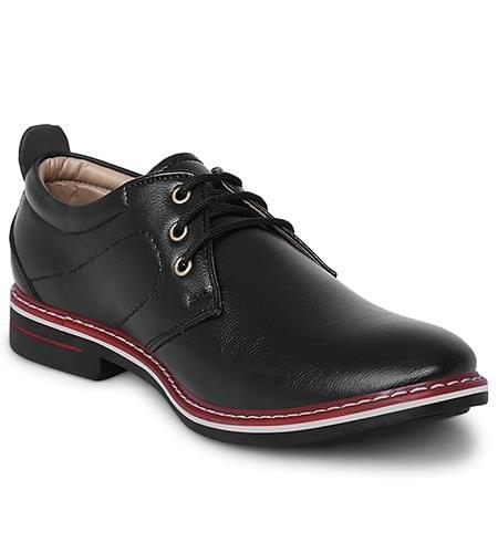 92826-Mr.Shoes Formal Shoes