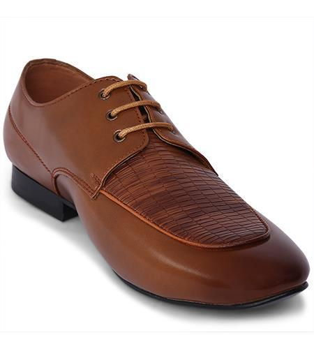 92815-Mr.Shoes Formal Shoes