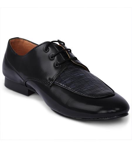 92813-Mr.Shoes Formal Shoes