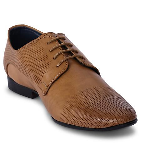 92829-Mr.Shoes Formal Shoes