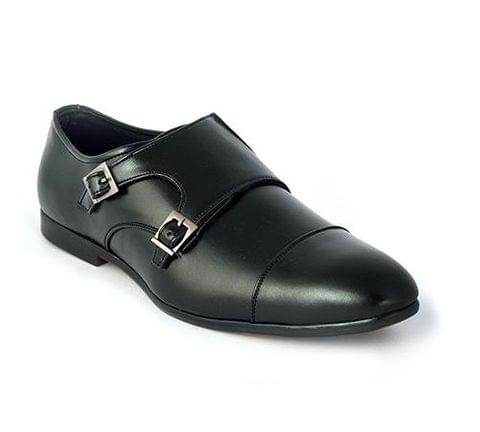 92700-Mr.Shoes Formal Shoes