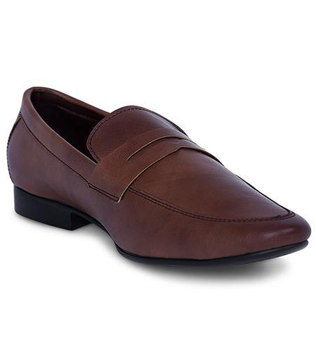 92828-Mr.Shoes Formal Shoes