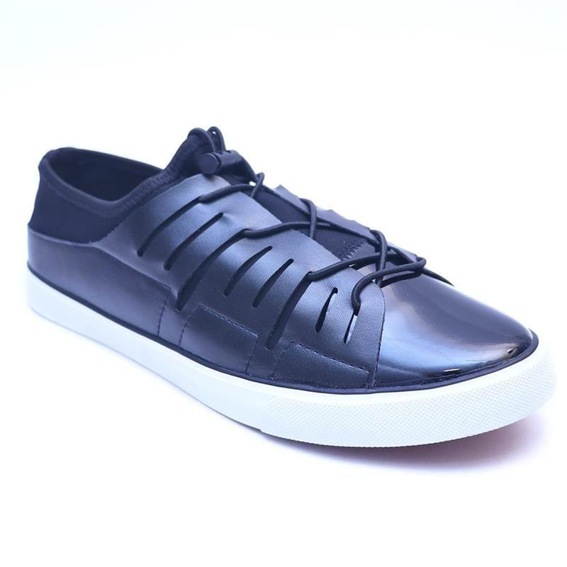103190-Mr.shoes Casual Shoes