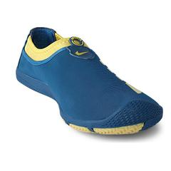 92892-Mr.shoes Casual Shoes