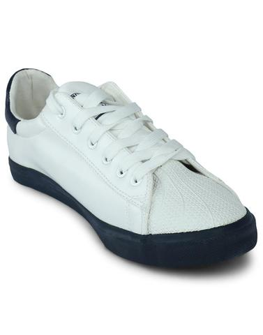 93037-Mr.shoes Casual Shoes