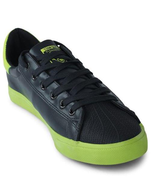 93036-Mr.shoes Casual Shoes