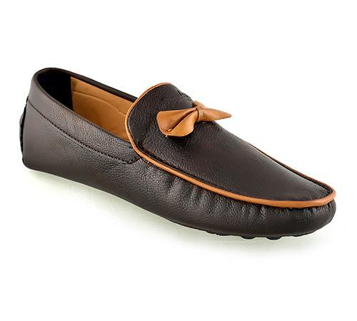 92689-Mr.shoes Loafer Shoes