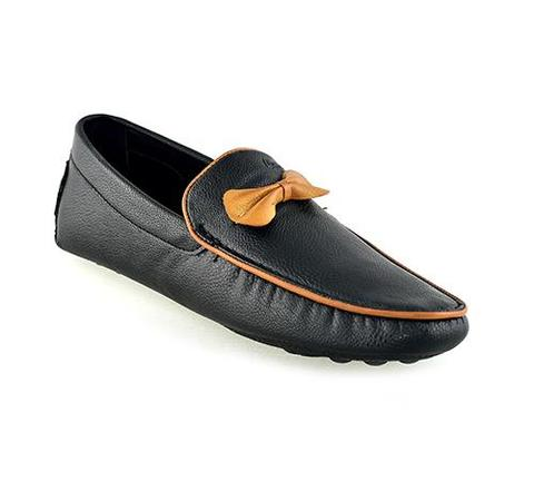 92690-Mr.shoes Loafer Shoes