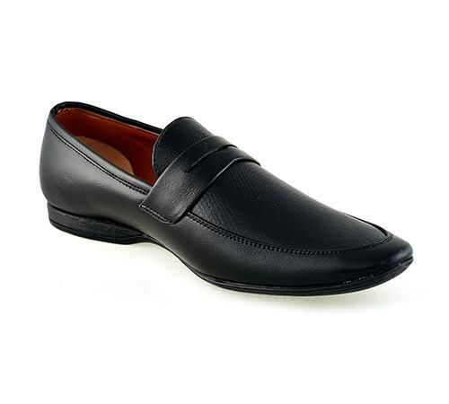 92682-Mr.shoes Loafer Shoes