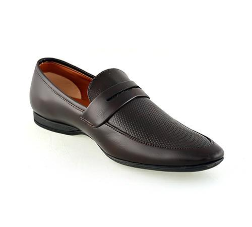 92683-Mr.shoes Loafer Shoes