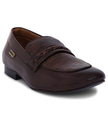 92751-Mr.shoes Loafer Shoes