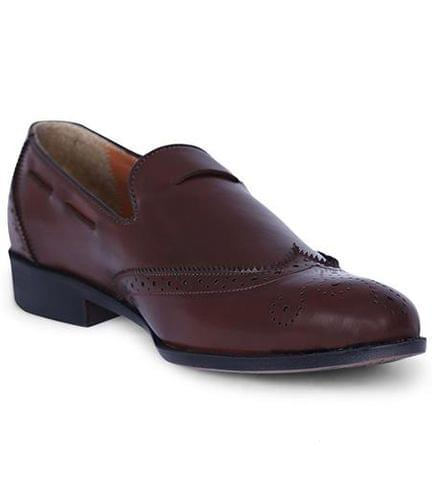 92768-Mr.Shoes Formal Shoes