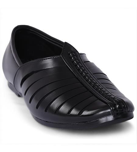 92817-MR.SHOES MOJADI FOR MEN