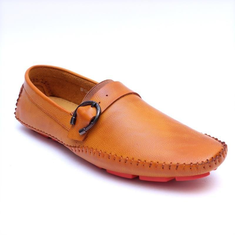 103107-Mr.shoes Loafer Shoes