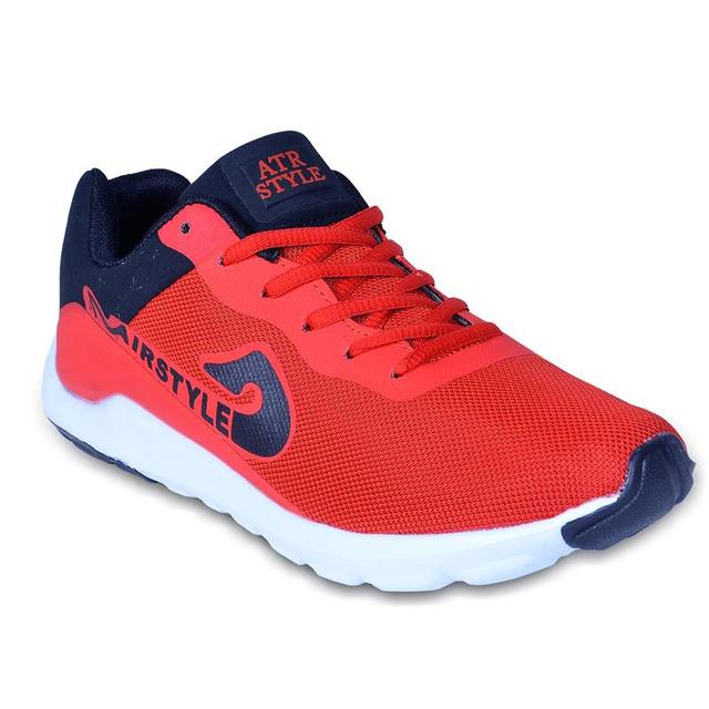 92992-AIR STYLE  RUNNING SPORT SHOES