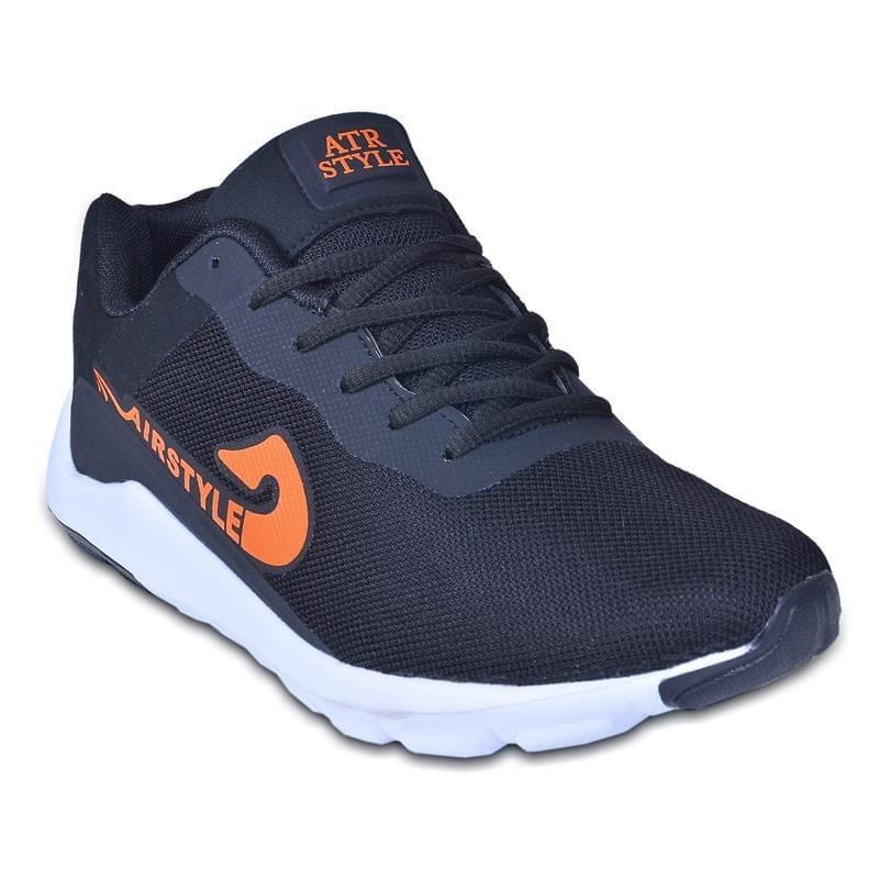 92999-AIR STYLE RUNNING SPORT SHOES