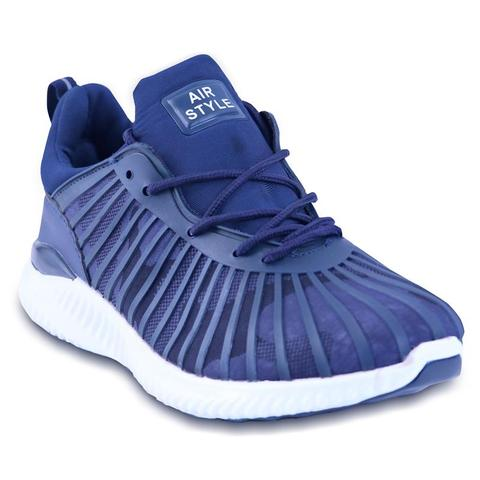92991-AIR STYLE RUNNING SPORT SHOES