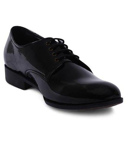 92822-Mr.Shoes Formal Shoes