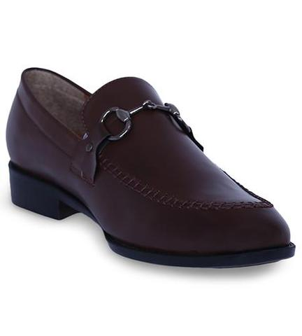 92767-Mr.Shoes Formal Shoes
