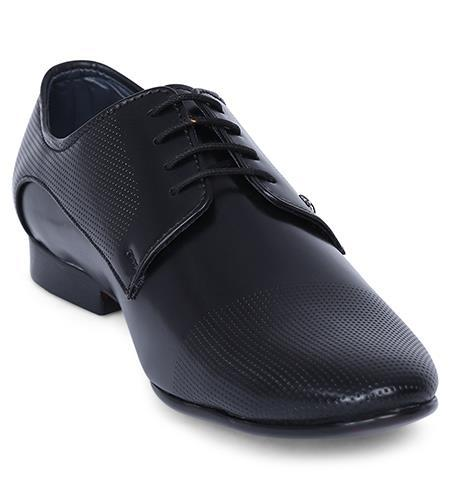 92766-Mr.Shoes Formal Shoes