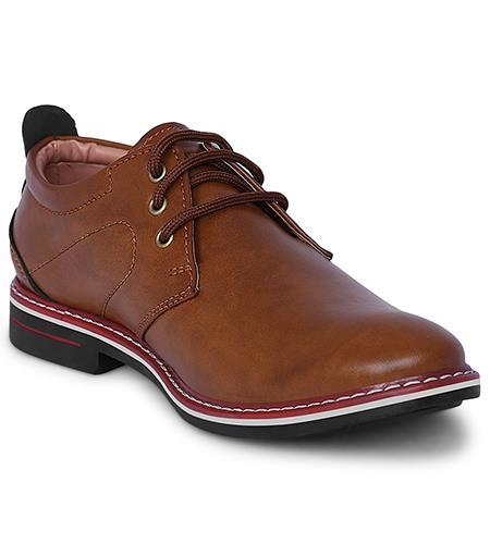 92771-Mr.Shoes Formal Shoes