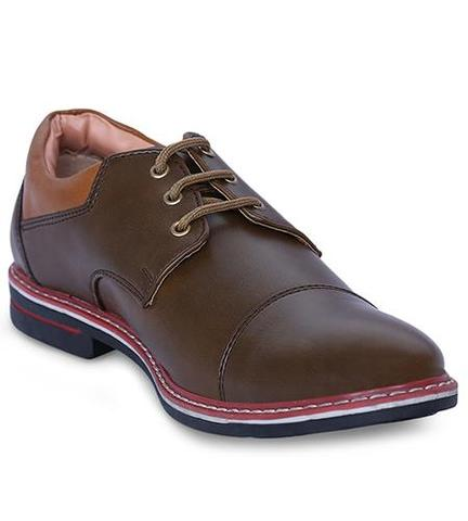 92772-Mr.Shoes Formal Shoes