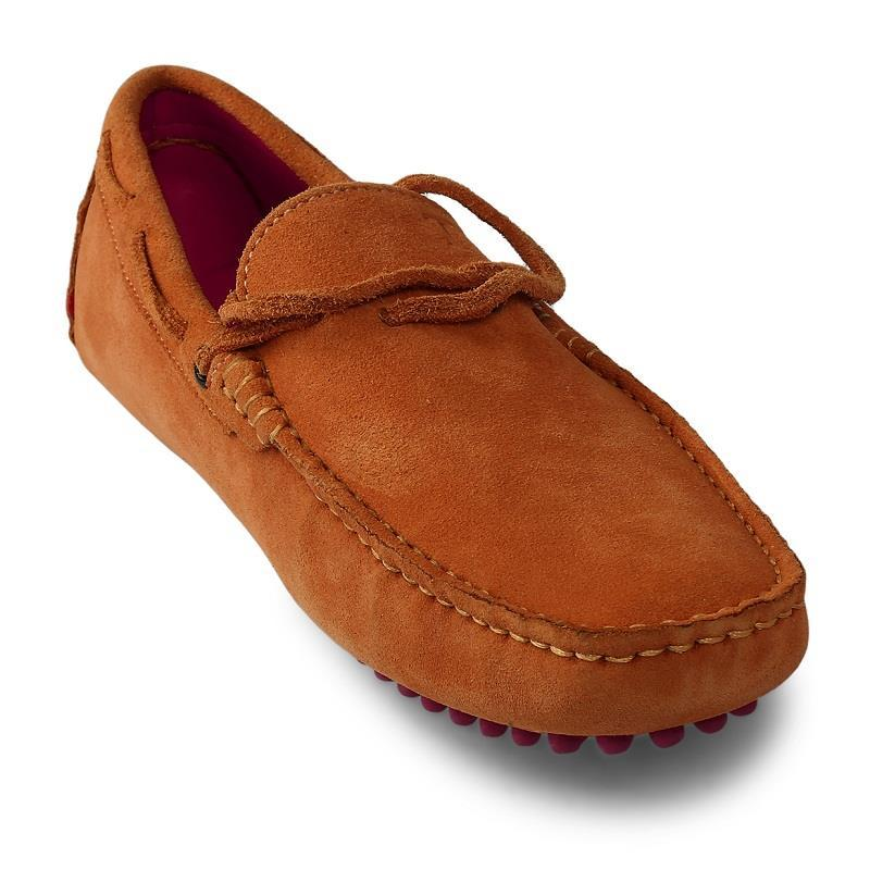 93063-Mr.shoes Loafer Shoes