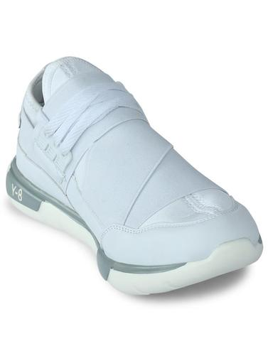 AIR STYLE RUNNING SPORT SHOES