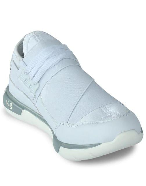 93039-AIR STYLE RUNNING SPORT SHOES