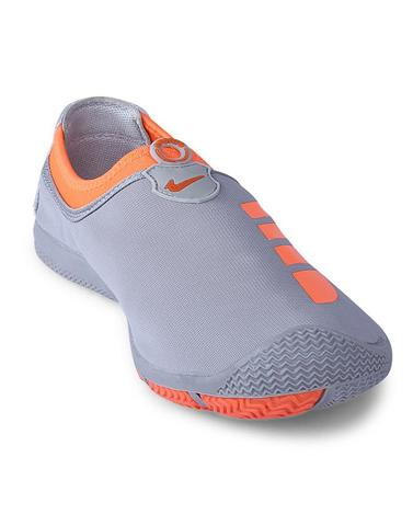 93031-Mr.shoes Casual Shoes
