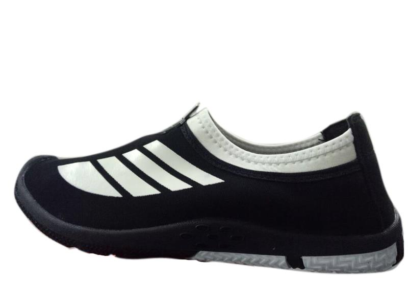 93032-Mr.shoes Casual Shoes