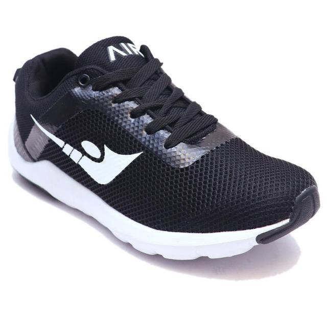 103161-AIR STYLE RUNNING SPORT SHOES