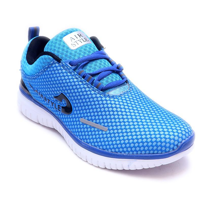 103135-AIR STYLE RUNNING SPORT SHOES