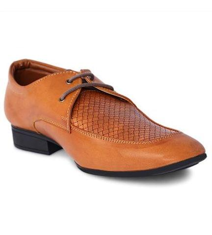 92810-Mr.Shoes Formal Shoes