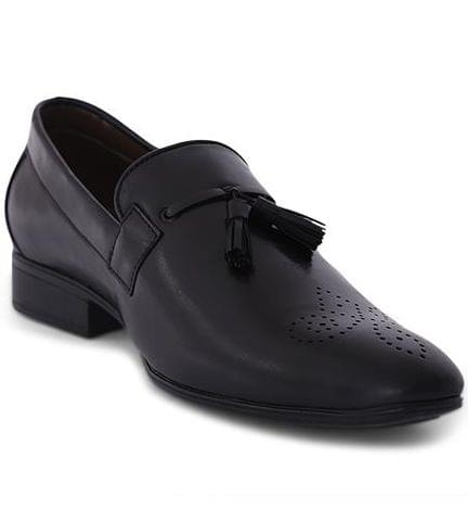 92814-Mr.shoes Loafer Shoes