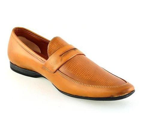 92681-Mr.shoes Loafer Shoes