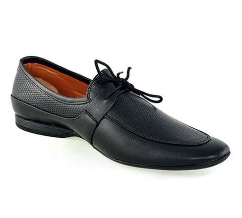 92680-Mr.Shoes Formal Shoes