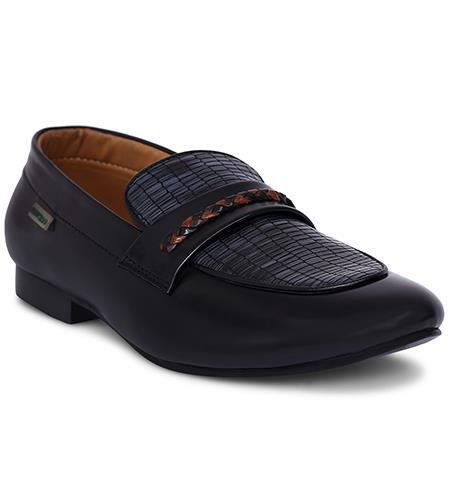 92750-Mr.shoes Loafer Shoes