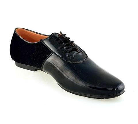 92685-Mr.Shoes Formal Shoes