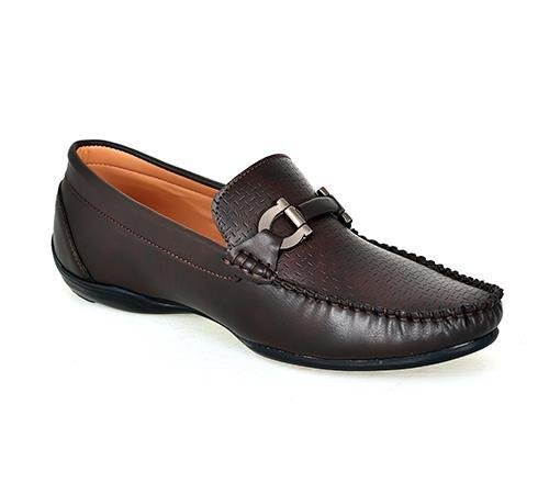 92673-Mr.shoes Loafer Shoes