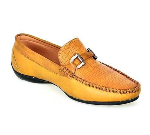92674-Mr.shoes Loafer Shoes