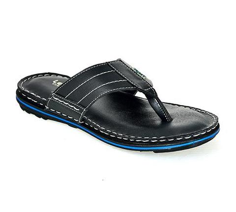 92628-Leefox Synthetic Leather Chappal