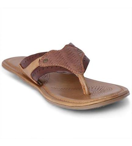 92812-Mr.Shoes Chappal For Men